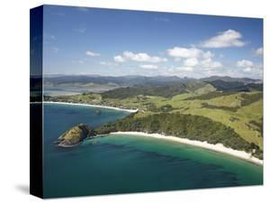 Polynesia Canvas Art Prints Paintings Posters Wall Art Art Com