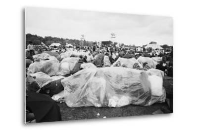 Reading Pop Festival, 1971