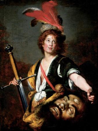 https://imgc.artprintimages.com/img/print/david-with-the-head-of-goliath-c-1636_u-l-plo0te0.jpg?p=0