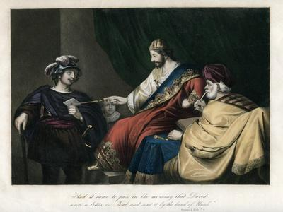 https://imgc.artprintimages.com/img/print/david-wrote-a-letter-to-joab-and-sent-it-by-the-hand-of-uriah-c1850_u-l-ptn1610.jpg?p=0