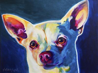 Chihuahua - Coco