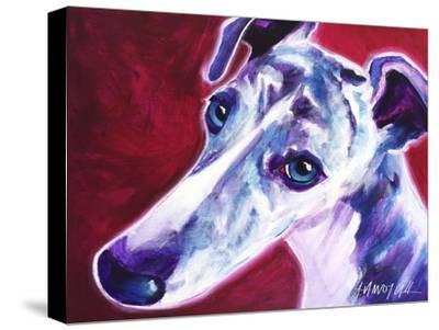 Greyhound - Myrtle