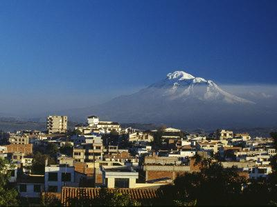 https://imgc.artprintimages.com/img/print/dawn-over-chimborazo-ecuador-s-highest-mountain-at-6310m_u-l-p8xunl0.jpg?p=0