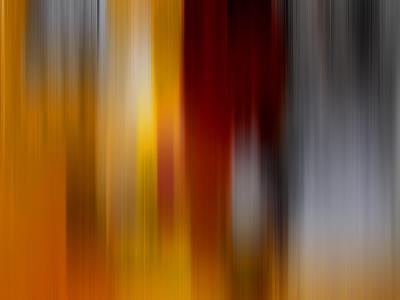 Dawn To Dusk-Ruth Palmer-Art Print