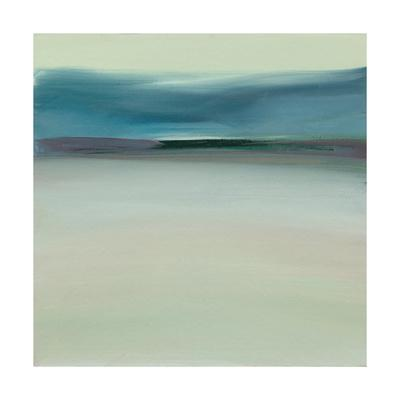 Dawn-Michelle Abrams-Premium Giclee Print