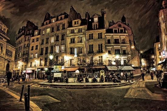 dawne-polis-paris-street-night