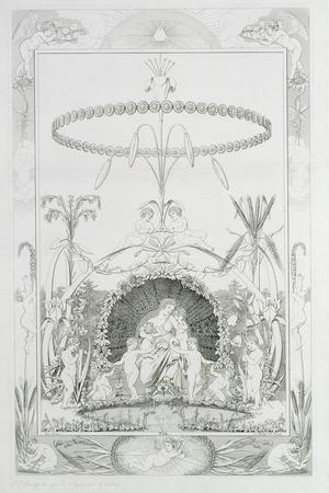 https://imgc.artprintimages.com/img/print/day-1805_u-l-plcllk0.jpg?p=0