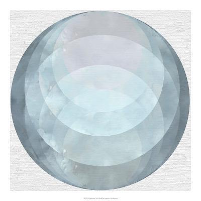 Day Circles-Naomi McCavitt-Art Print