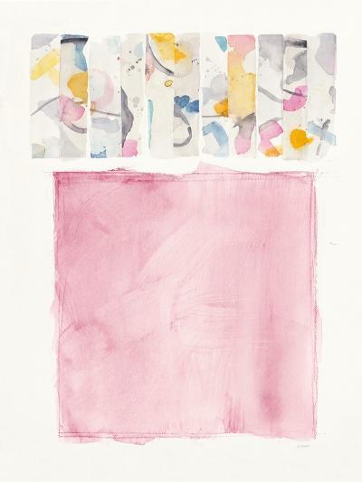 Day Dream III-Mike Schick-Art Print