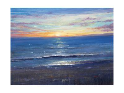 Day Dream Sunset-Tim O'toole-Giclee Print