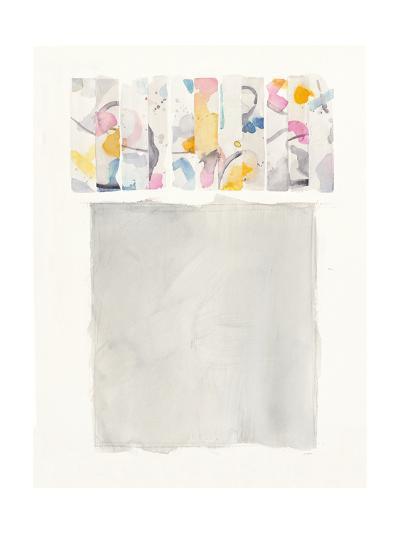 Day Dream-Mike Schick-Art Print