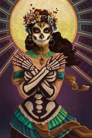 https://imgc.artprintimages.com/img/print/day-of-the-dead-crossbones_u-l-q1gq2mo0.jpg?p=0