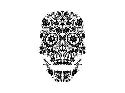 https://imgc.artprintimages.com/img/print/day-of-the-dead-skull_u-l-psyeot0.jpg?p=0