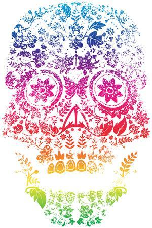https://imgc.artprintimages.com/img/print/day-of-the-dead-sugar-skull-design_u-l-psyel60.jpg?p=0