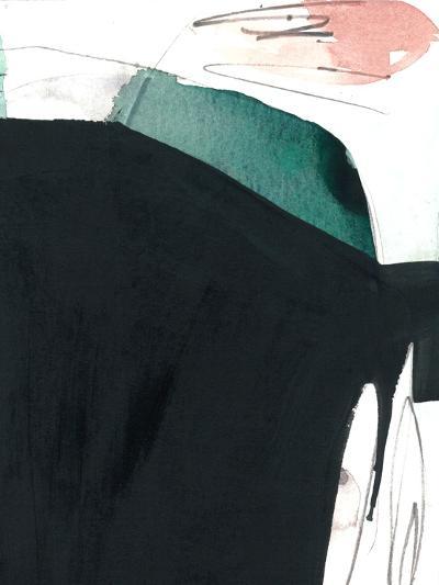 Day One Ii-Olimpia Piccoli-Art Print