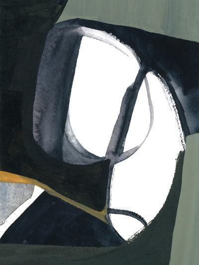 Day One-Olimpia Piccoli-Art Print