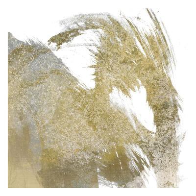 https://imgc.artprintimages.com/img/print/daybreak-1_u-l-f93tcw0.jpg?p=0