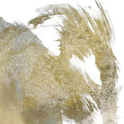 https://imgc.artprintimages.com/img/print/daybreak-1_u-l-q19q7p30.jpg?p=0