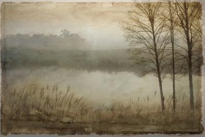 Daybreak I-Madeleine Clark-Art Print