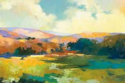 https://imgc.artprintimages.com/img/print/daybreak-valley-crop_u-l-q1gwk8s0.jpg?p=0