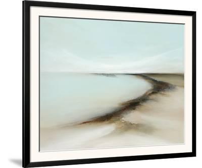 Daybreak-Tessa Houghton-Framed Giclee Print