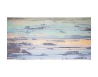Daylight Arrived-Alicia Dunn-Art Print