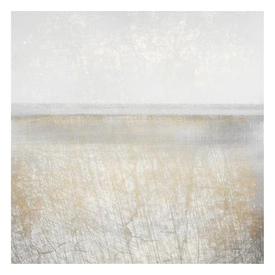 https://imgc.artprintimages.com/img/print/days-of-gold_u-l-f9a68t0.jpg?p=0