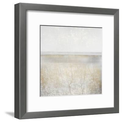 Days of Gold-Kimberly Allen-Framed Art Print
