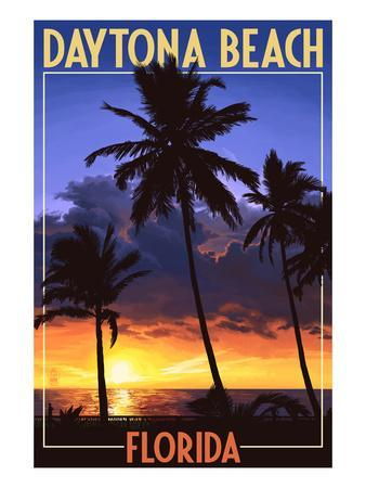 https://imgc.artprintimages.com/img/print/daytona-beach-florida-palms-and-sunset_u-l-q1gpoyl0.jpg?p=0