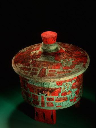 https://imgc.artprintimages.com/img/print/dazzler-vessel-dating-to-450-ad-copan-maya-honduras_u-l-p4k0fw0.jpg?p=0