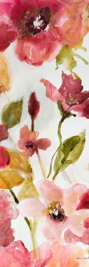 De la Vie I-Lanie Loreth-Premium Giclee Print