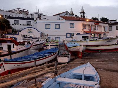 Sao Mateus Village, Terceira Island, Azores, Portugal, Europe
