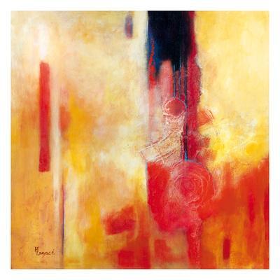 https://imgc.artprintimages.com/img/print/de-terre-et-de-feu_u-l-f934nb0.jpg?p=0