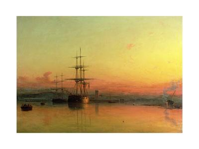 https://imgc.artprintimages.com/img/print/dead-calm-sunset-at-the-bight-of-exmouth_u-l-pl8q9f0.jpg?p=0