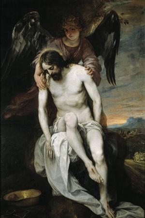 https://imgc.artprintimages.com/img/print/dead-christ-held-by-an-angel-1646-1652_u-l-pioo240.jpg?p=0