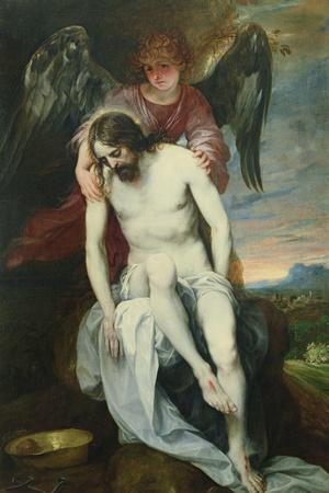 https://imgc.artprintimages.com/img/print/dead-christ-supported-by-an-angel-c-1646-52_u-l-plb84h0.jpg?p=0