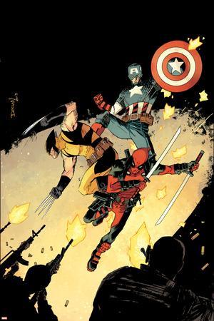https://imgc.artprintimages.com/img/print/deadpool-15-cover-deadpool-wolverine-captain-america_u-l-q134ec70.jpg?p=0