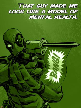 https://imgc.artprintimages.com/img/print/deadpool-a-model-of-mental-health_u-l-q1bl28f0.jpg?p=0