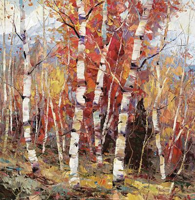 Birch Colors 4