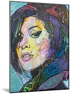 Amy Winehouse by Dean Russo