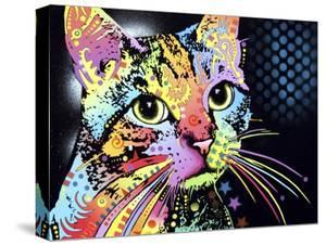 Catillac New by Dean Russo