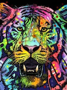 Wild by Dean Russo