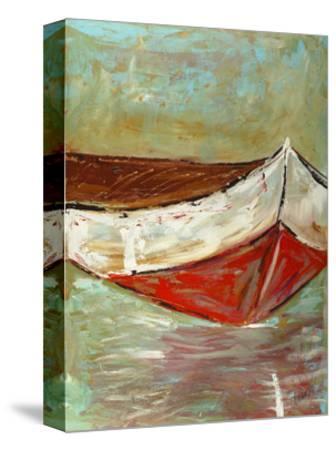 Canoe I
