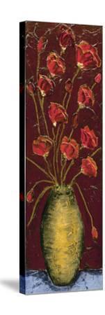 Poppy Series I