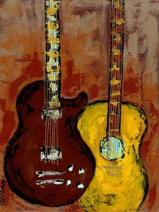 guitar wall decor.htm guitars decorative art art prints  paintings  posters   framed  guitars decorative art art prints