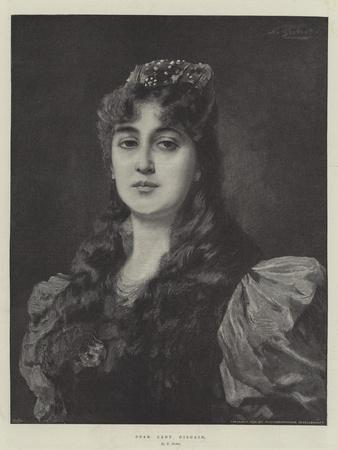 https://imgc.artprintimages.com/img/print/dear-lady-disdain_u-l-puqtah0.jpg?artPerspective=n