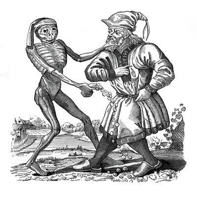 https://imgc.artprintimages.com/img/print/death-and-the-jew-an-episode-from-the-dance-of-death-1441_u-l-ptl0hr0.jpg?p=0
