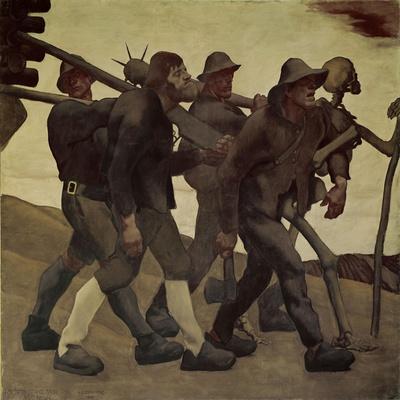 https://imgc.artprintimages.com/img/print/death-dance-of-1809-oil-on-canvas-1906-1908_u-l-q1e49780.jpg?p=0