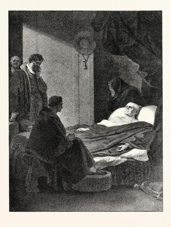 https://imgc.artprintimages.com/img/print/death-of-cardinal-wolsey_u-l-pvv9720.jpg?p=0