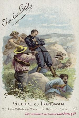 https://imgc.artprintimages.com/img/print/death-of-george-villebois-mareuil-at-boshof-5-april-1900_u-l-pvcmp50.jpg?p=0